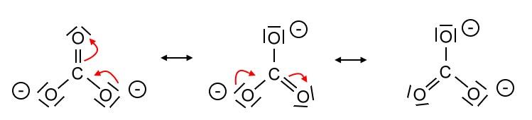 Butadien / Mesomerie - Chemiezauber.de