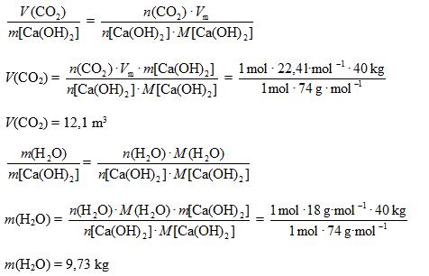 ermittlung von molaren reaktionsenthalpien chemiezauberde